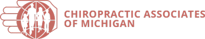 Chiropractic Associates of Michigan