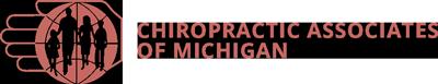 Chiropractic Associates of Michigan